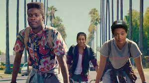 'dope' becomes first film to accept bitcoin by lauren walker on 6/18/15 at 11:49 am edt moviegoers will be able to purchase tickets for the film 'dope' with bitcoin when it opens on friday. List Of Movies Series That Mention Bitcoin Part Iii Movies Steemit