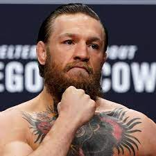 Conor McGregor next fight: Journalist 'confirms' date and opponent for UFC  return
