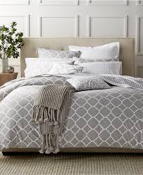 comforter sets macys duvet covers macy comforters plaid duvet down comforter cover king duvet cover