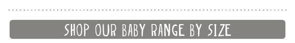Smalltalk Baby Babysizeguide