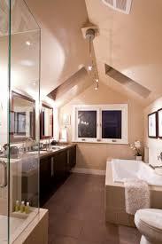 track lighting bedroom. Simple Lighting Track Lighting Sloped Ceiling Awesome Bathroom Floor Ideas Lovely Master  Bedroom Ensuite W Of Best Images On