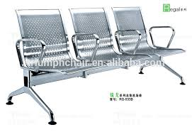 office waiting chairs wholesale. stainless steel waiting chairs, chairs suppliers and manufacturers at alibaba.com office wholesale