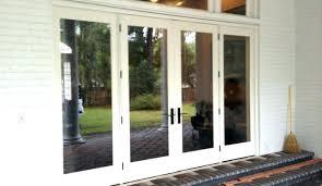 sliding glass dog door insert slidg shockg canada petsmart pet reviews