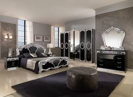 Large Bedroom Furniture Gothic Bedroom Furniture Decor For Large Interior 8375 House