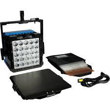 Boxer Light Nila Boxer Deluxe Daylight Led Fixture Kit