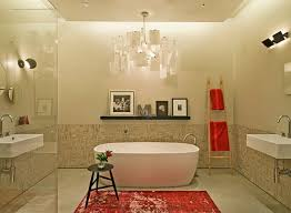 stylish bathroom lighting. exellent stylish stylish bathroom lighting throughout