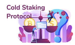 It works by making use of offline wallets to keep tokens safe. A Beginner S Guide What Is Crypto Coins Staking Bybit Learn