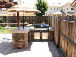 small outdoor kitchen outdoor kitchen for small backyard small outdoor kitchen design
