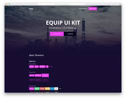 free template designs 700 free website templates html bootstrap 2019 colorlib