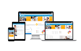 sharepoint online templates graphics and design tony phillips