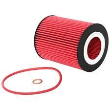 Hp 7007 K N Oil Filter