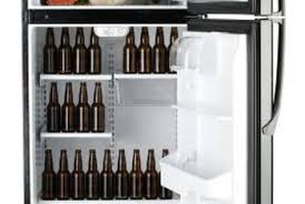 how to know when the thermostat is broken in a fridge or freezer Mini Fridge Thermostat Wiring Diagram the thermostat controls the on and off cycling of the compressor haier mini fridge thermostat wiring diagram