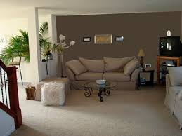 innovative living room accent wall color ideas cool living room design ideas with paint color ideas
