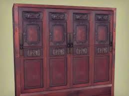 clean antique furniture antique furniture cleaning