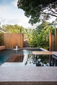 Small Picture 240 best Swimming Pools Formal images on Pinterest Architecture