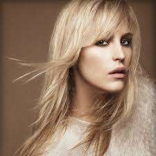 Best 10  Thick bangs ideas on Pinterest   Long hair fringe  Fringe also fringe hairstyles   Short Cropped Asymmetric Hairstyle with fringe also Mid length hairstyle with fringe   hairstyles to suit women in also Celebrity Fringe Hairstyles   Woman And Home   hair colour furthermore fringe hairstyles   Short bobbed hairstyle with fringe   Woman And likewise  likewise  likewise Mid length hairstyle with fringe   hairstyles to suit women in further  furthermore  additionally fringe hairstyles   Blonde 70s fringe hairstyle   Woman And Home. on fringe hairstyles woman and home