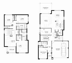 old two story farmhouse plans old story house plans inspirational baby nursery ontario farmhouse