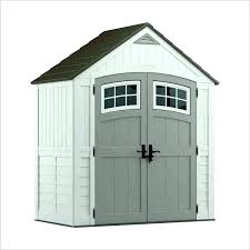 building an outdoor storage shed plans garden tool storage shed wooden backyard wood sheds outdoor