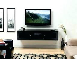 long tv stand ikea wall mounted stand wall mount stand wall mounted cabinet white tv stand