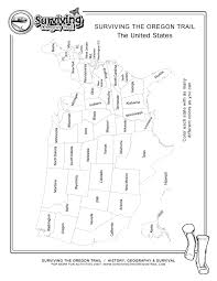 Small Picture United States Coloring Page Colour With Picture Of United States