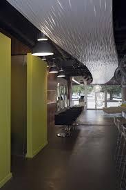 Ceiling Interior Design For Shop Hair Salon Designs Hair Salon Ceiling Interior Design