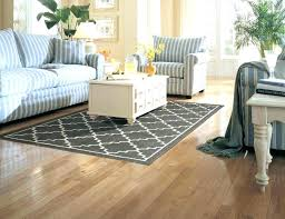 ethereal gray area rug grey 8x10