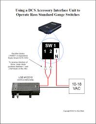 lgb wiring diagram wiring diagrams for dummies • lgb wiring diagram schema wiring diagram online rh 1 6 1 travelmate nz de lgb switch