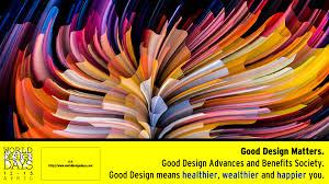 Graphic Design Day World Design Days 2020