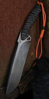 222: лучшие изображения (875) | Оружие, <b>Ножи</b> и <b>Ножи</b> и мечи