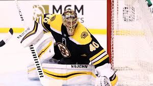 our event of the day is game 1 of the nhl stanley cup final as the boston bruins do battle with the st louis blues at td garden the bruins will head into