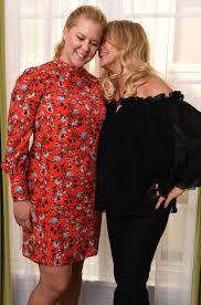 636349741722980639 XXX AMY SCHUMER AND GOLDIE HAWN173 90459634.JPG