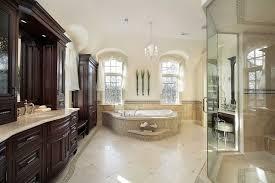 luxury master bathrooms ideas. fantastic master bathroom ideas luxury bathrooms