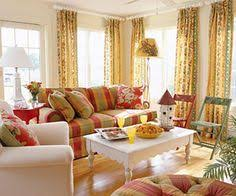 style living room furniture cottage. Country Cottage Living Room Furniture Style Sofas G