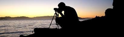 Job Description Photographer Confused Career Seeker