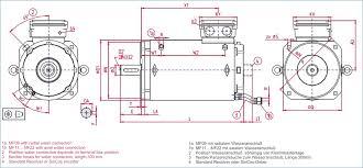 century electric motor wiring fresh ao smith furnace blower motor rh slavuta rda com