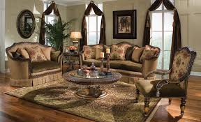 italian furniture living room. Tremendeous Living Room Guide: Romantic Italian Furniture 20 Stunning Home Design Lover From U