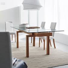Dining Room Extendable Tables Custom Decorating