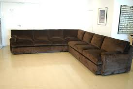 large size of build your own sectional sofa plans ashley custom upholstered sofas design ana