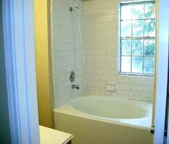 jacuzzi tub with shower whirlpool shower combo mobile home garden tub shower combo and small whirlpool corner tub shower jacuzzi tub shower doors