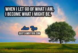 Quotes positive Top 100 Positive Quotes And Positive Thinking Sayings 54