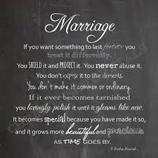 Lds Love Quotes Stunning Lds Wedding Quotes On QuotesTopics