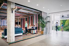 coolest office design. Contemporary Office In Coolest Office Design H