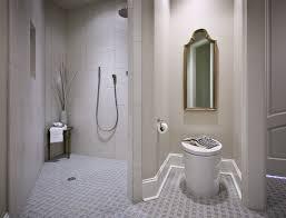 handicap bathroom designs pictures. handicap bathroom designs photo of fine accessible home design ideas contemporary pictures
