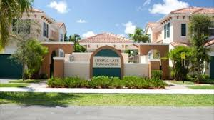 crystal lakes apartments miami gardens. Beautiful Miami Crystal Lake Townhomes Inside Lakes Apartments Miami Gardens A