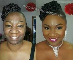 best makeup ever amazing makeover get clear skin fast no five o clock shadow this has to be the most amazing makeup transformation ever