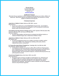 resume company resume format pdf resume company if your role did not change dramatically you can create one entry for your