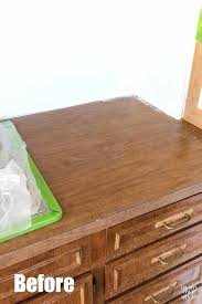 painting kitchen to look like marble using paint kit plywood countertop painted countertops
