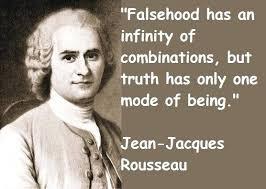 Famous Philosophy Quotes Custom Famous Philosophy Quotes With Along With Philosophers Like S