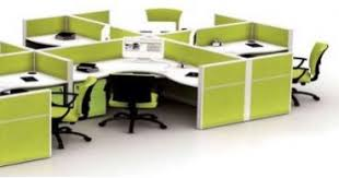 office furniture photos. Free Quotes Office Furniture Photos