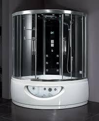 steam shower whirlpool bathtub da333f8 perfect bath canada